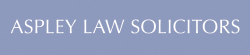 Aspley Law Solicitors